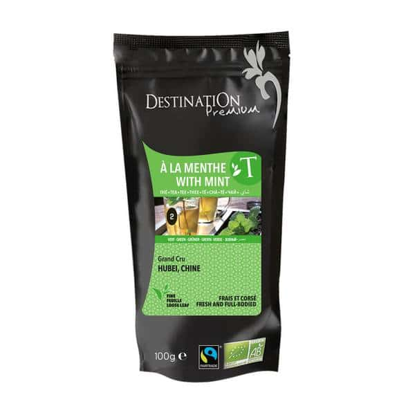 destination-the-vert-bio-a-la-menthe-chine-100g