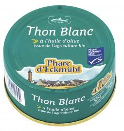 thon-blanc-germon-80g-huile-olive