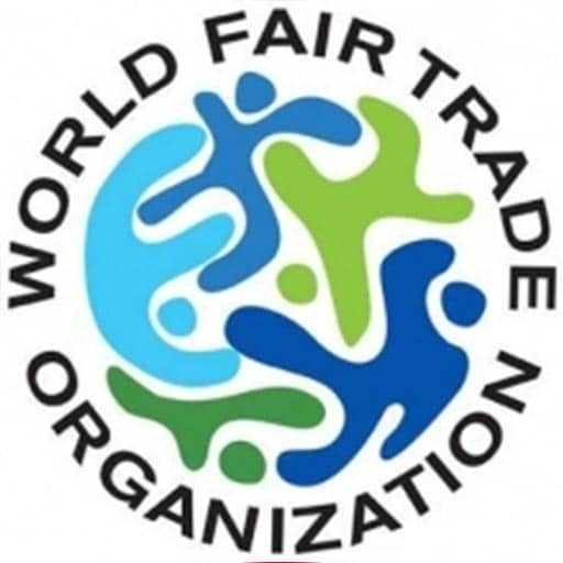 world fair trade
