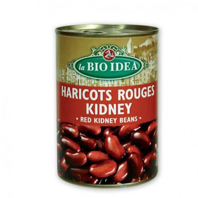haricots-rouges.jpg