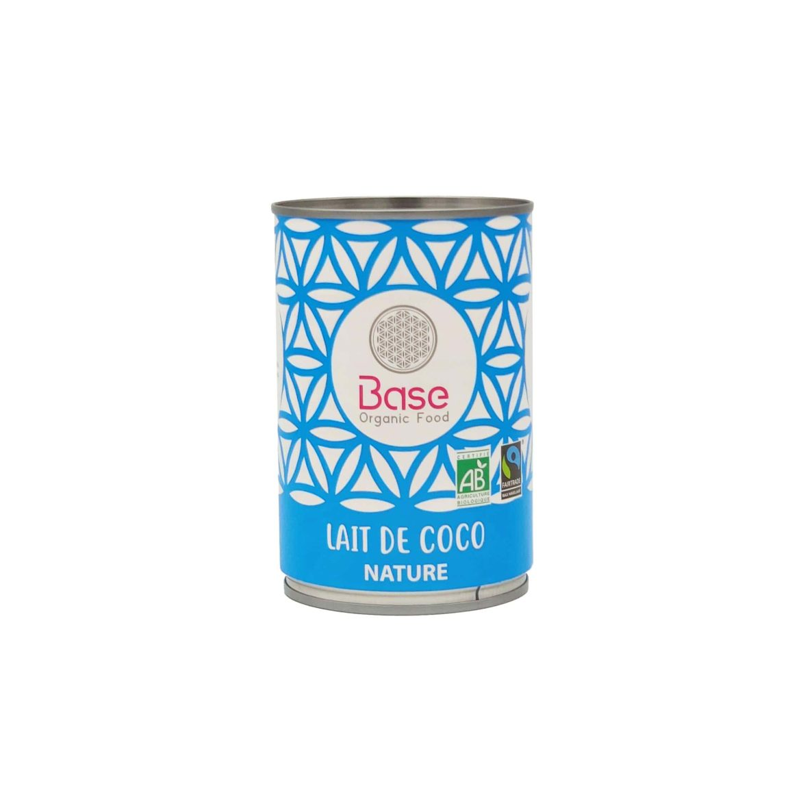 lait-de-coco-400ml-copie-min.jpg