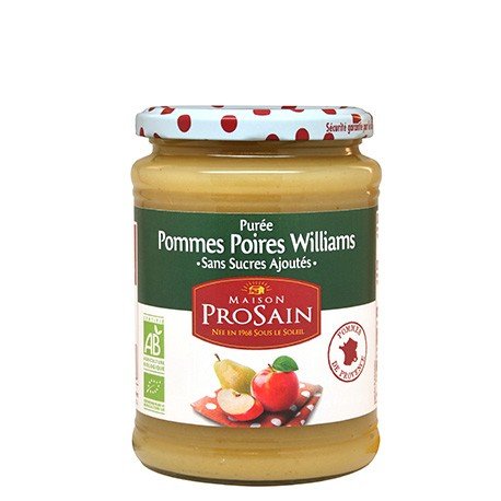 puree-de-pommes-et-poires-williams.jpg