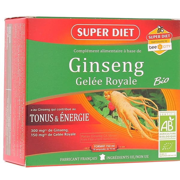Ginseng-Gelee-Royale-Bio-Super-Diet-10-ampoules3428881-min