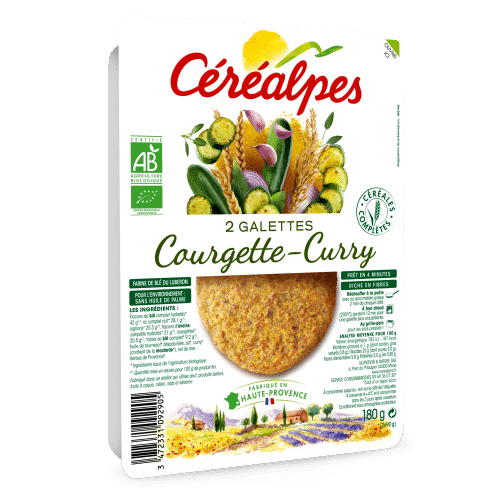 galettes-courgette-curry-2x90g-cerealpes.jpg.png