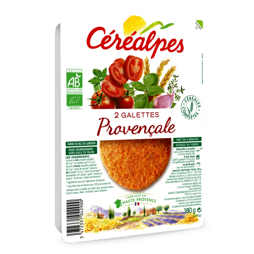 galettes-provencale-2x90g-cerealpes.jpg.png