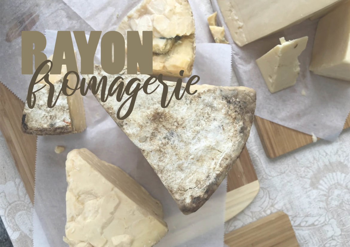 rayon-fromagerie.jpg