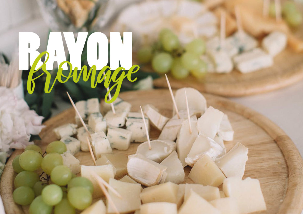 rayon-fromageriee.jpg