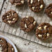 Cookies Brownies aux 2 chocolats