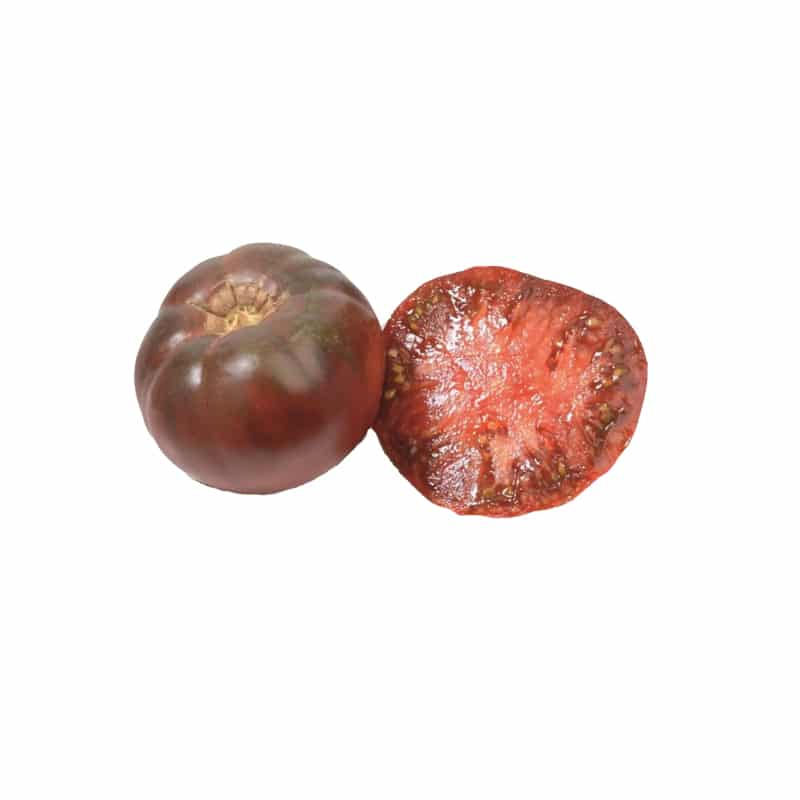 tomate-cacao-2.jpg