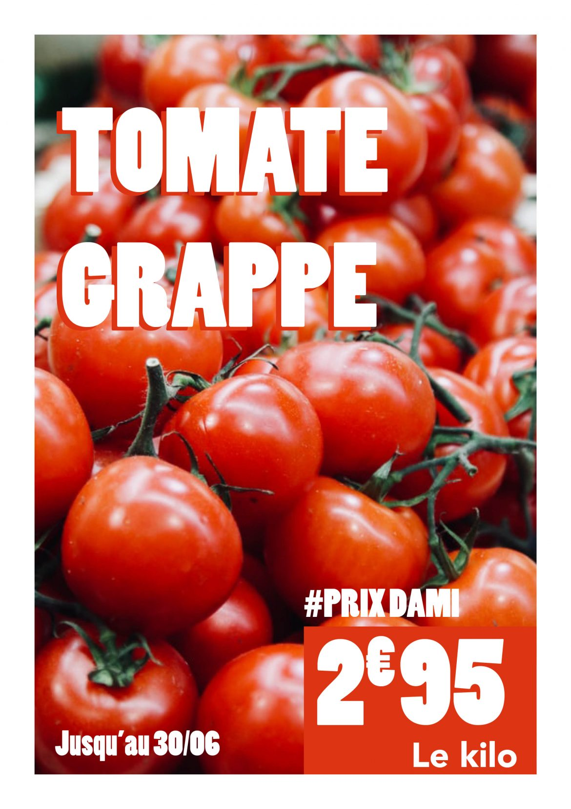 tomate-grappe.jpg