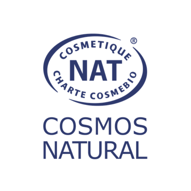 cosmos-label.png
