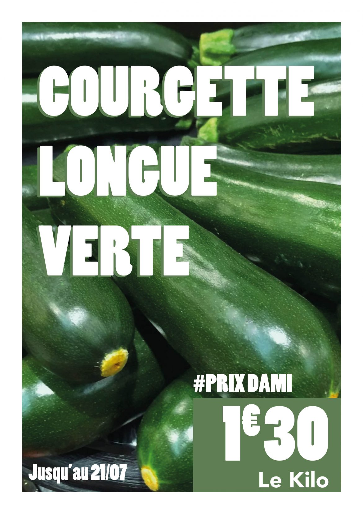 courgette-.jpg