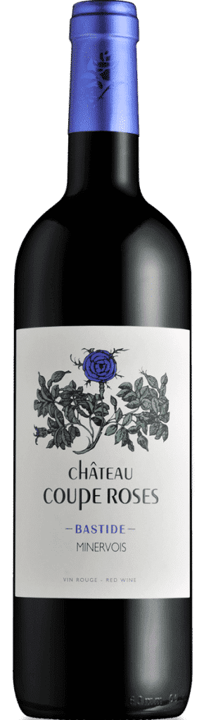 Château-Coupe-Roses-BASTIDE.png