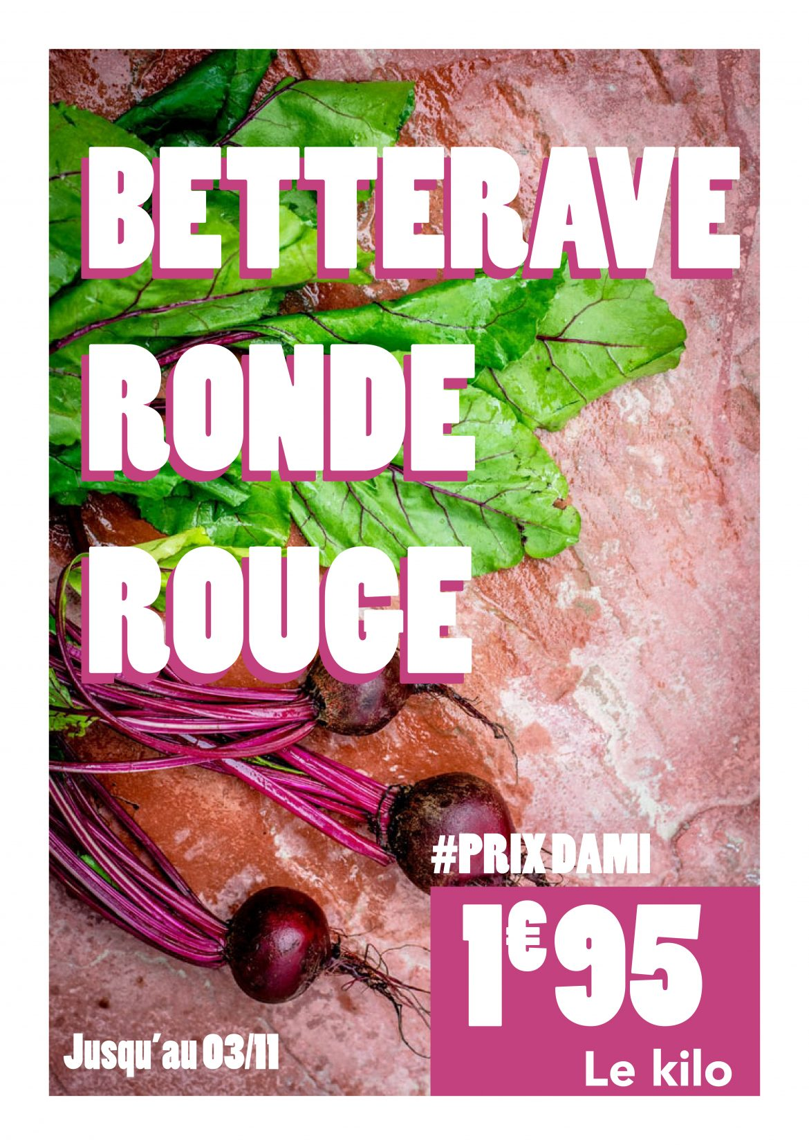 BETTERAVE-RONDE-ROUGE.jpg
